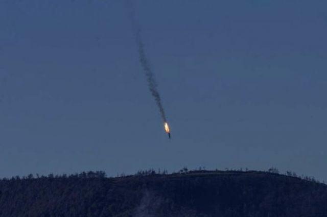 Uçak Krizinden Zorunlu Ortaklığa Türkiye – Rusya İlişkileri