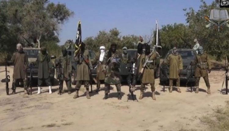 Boko Haram Nedir ? Boko Haram Terör Örgütü Hakkında Bilgi
