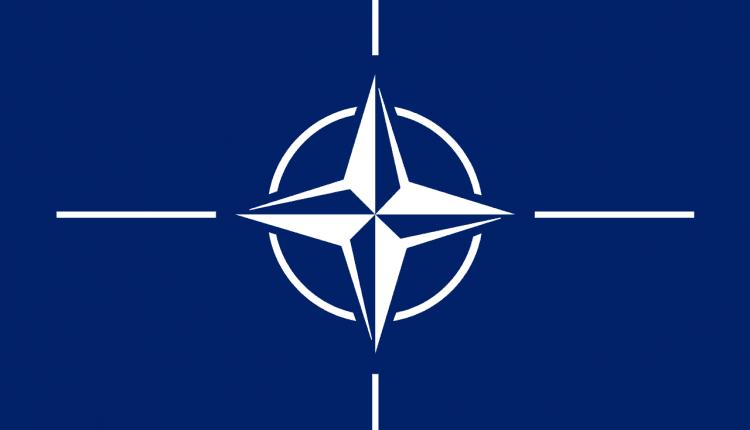 2016 Yılı NATO Staj Programı Başvuruları Başladı