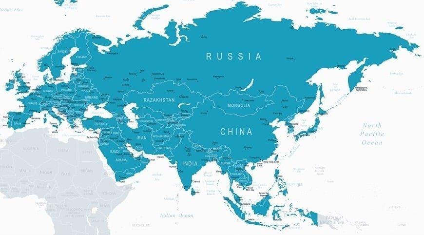 Rus Siyasal Hayatında ''Neo-Avrasyacılık''