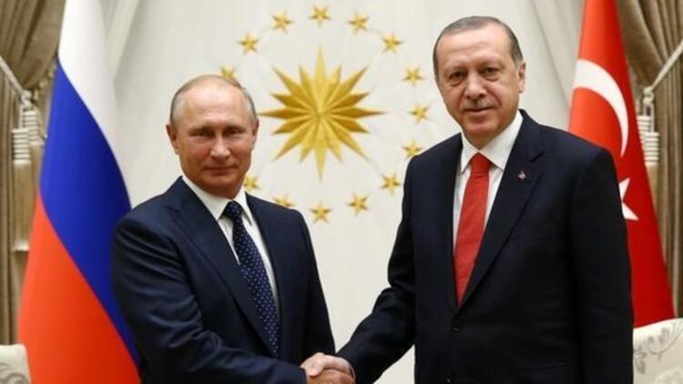 Fotoğraf www.hurriyet.com.tr adresinden alıntıdır.