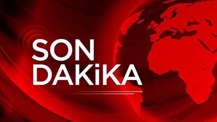 AFP: YPG/PKK Türkiye sınırından çekiliyor
