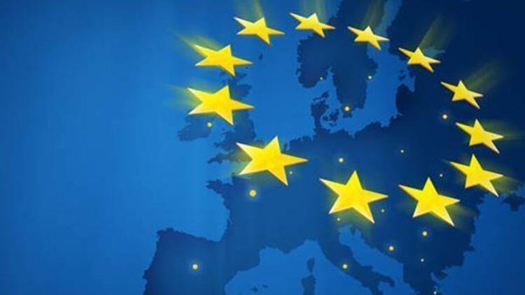 Avrupa Birliğinin Balkan Politikası