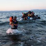 Photo by UNHCR