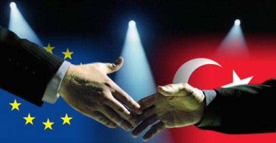 Complex Relations between Turkey and the EU about the Covid19 Pandemic